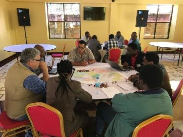 tnz workshop 1
